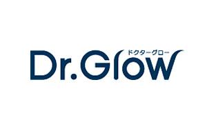 ドクターグロー(内服薬)