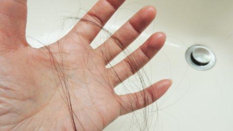 薄毛になる原因と改善するための対策を医師が解説します!